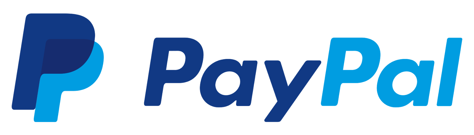 live-rates accepts paypal