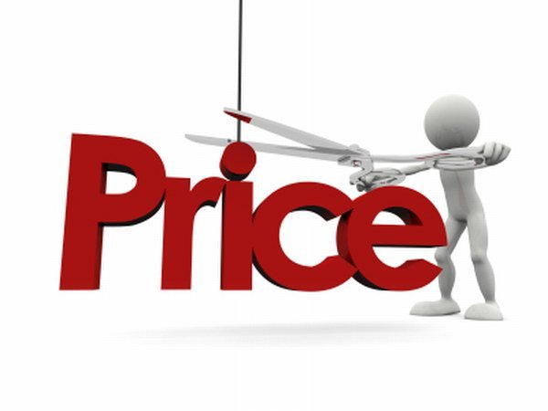 We have improved our paid plans and offer, check out the new pricing line of Live-Rates.com, the most affordable forex rates on the internet.