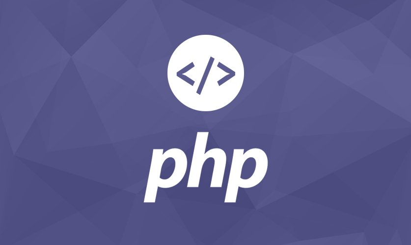 How to use a very simple PHP Forex API
